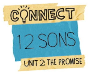 Connect / Digital Lesson / Unit 2 / 12 Sons