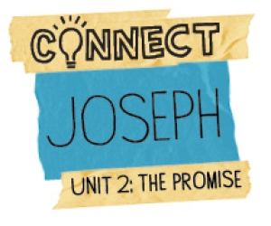 Connect / Digital Lesson / Unit 2 / Joseph