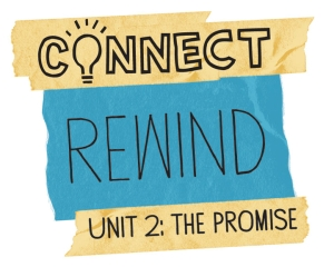 Connect / Digital Lesson / Unit 2 / Rewind