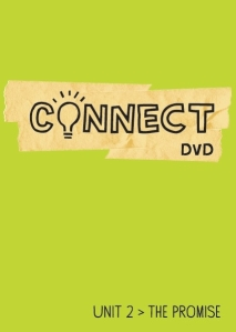 Connect / Unit 2 / DVD