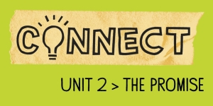 Unit 2 / The Promise