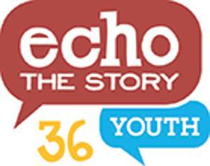 Echo the Story 36 Sessions 1-6 HD Video Album