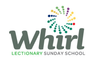 Whirl Year A Winter Grades 3-6: HD Video Album
