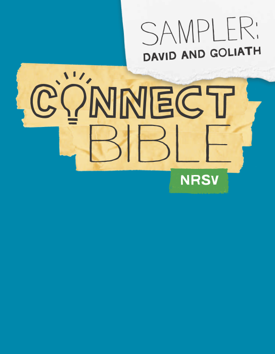 Connect Bible