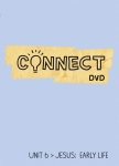 Connect / Unit 6 / DVD