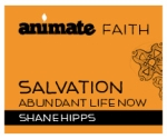 Animate Faith / Digital Lesson / Salvation