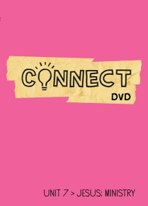 Connect / Unit 7 / DVD