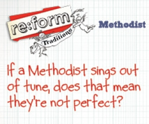 re:form Traditions / Digital Lesson / Methodist / Session 3
