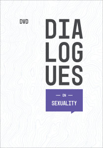 Dialogues On / Sexuality / DVD