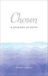 Chosen: A Journey of Faith