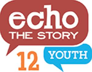 Echo the Story 12 / Youth HD Video Album