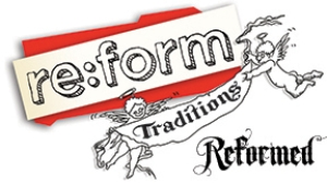 re:form Traditions / Reformed / HD Video Album