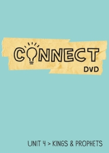 Connect / Unit 4 / DVD