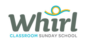 Whirl Year Gold Spring Grades 3-6: HD Video Album
