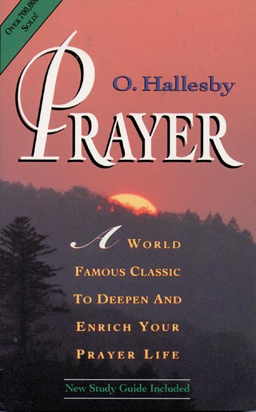 Prayer: Expanded Edition