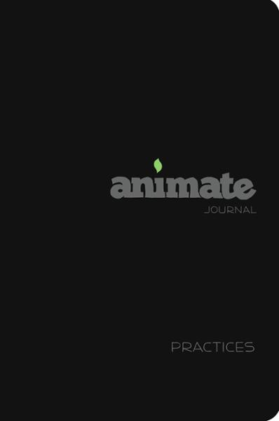 Animate Practices / Journal