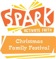The Spark Christmas Family Festival