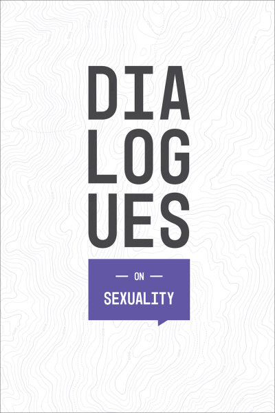 Dialogues On / Sexuality / Learner Book