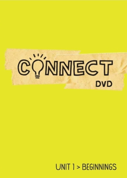 Connect / Unit 1 / DVD