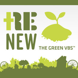 ReNew: The Green VBS