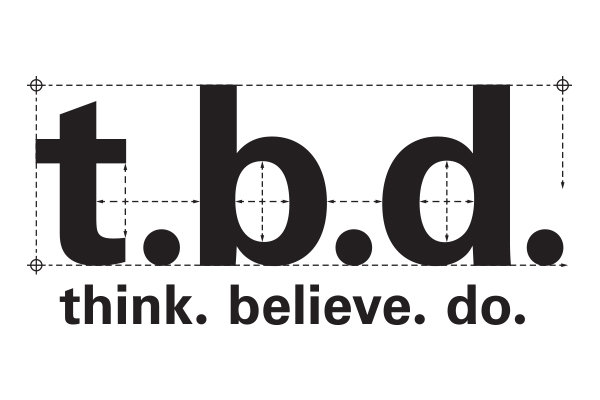 T.B.D.: Think. Believe. Do. / Christmas / Grades 9-11 / Digital Lesson
